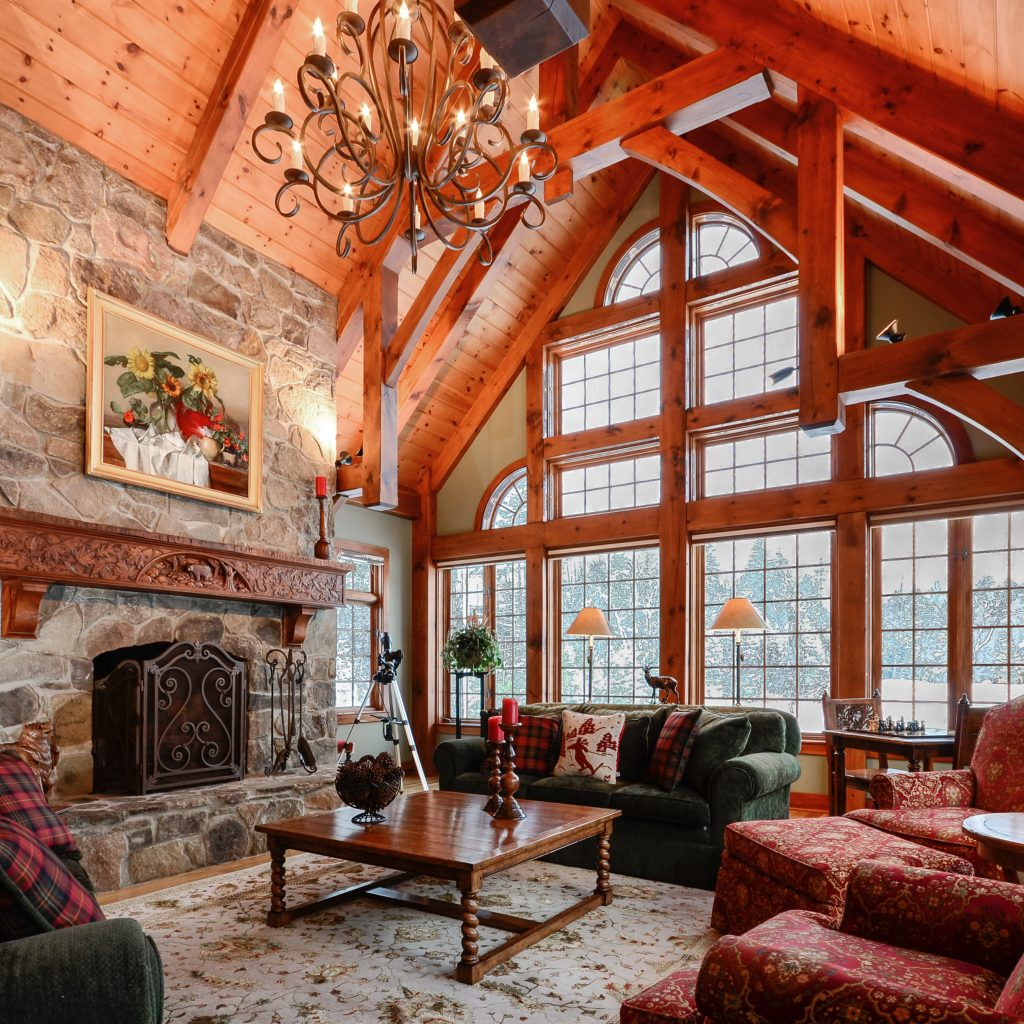 stratton vermont real estate