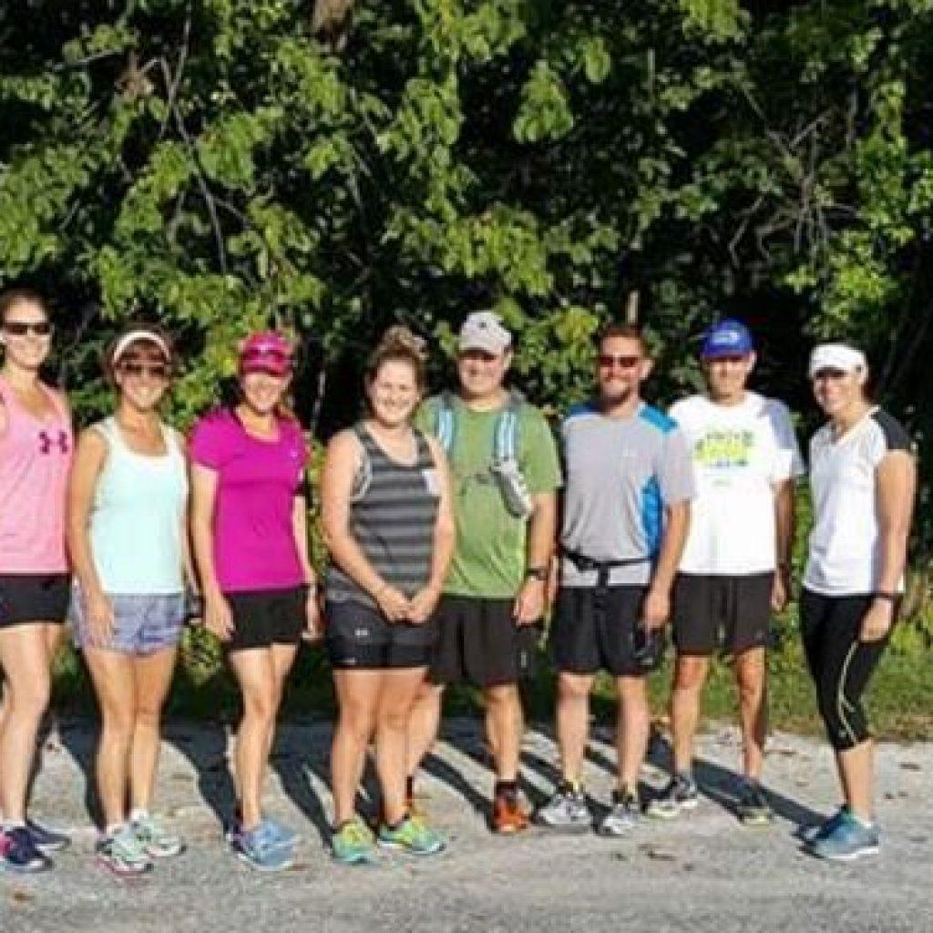 batten kill valley runners